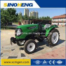 New Farm Machine 55 HP 2WD 4WD Tractor Tt550 Tt554