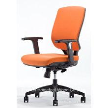 Cadeira de computador de malha de escritório para funcionários (HF-CM3007)
