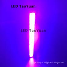 UV LED Printing Cure Lampe à main 395nm 300W