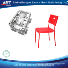 beautiful design plastic injection chair mould