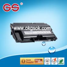 New black Copier Toner Unit 310-9319 for Dell Printer 1125