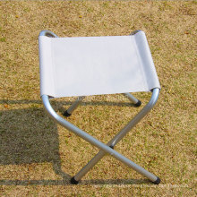 Special Offer Camping Chair, Outdoor Portable Beach Chair