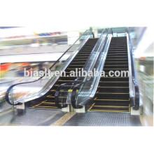 Commercial Escada rolante / Escada rolante / escada rolante interna em recinto fechado