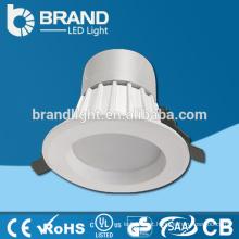 CE Rohs alta qualidade 9W SMD LED Downlight, Downlight LED 230V