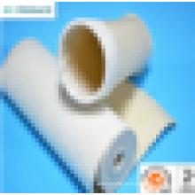 Gute Qualität PP Rauch Sammler Filter Beutel System Für Verkauf
