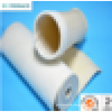 Good Quality PP smoke collector filter bag system For Sale