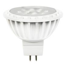 bongs sales ce rohs 12v 5W dmx rgb mr16 led spotlight