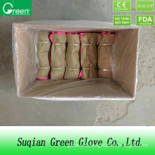 Best Selling Products Household Waterproof Glove