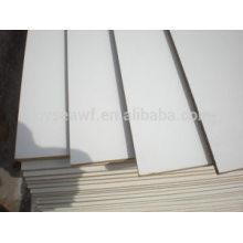 high gloss laminate mdf board forfurniture