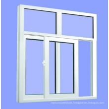 UPVC Sliding Windows for Project Best Design