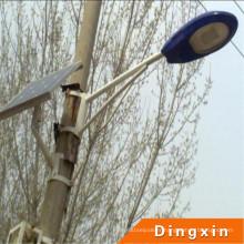 Fabricant d'éclairage d'éclairage de rue