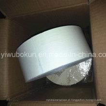Big Roll Machine Use fita adesiva