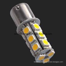 Luz de coche LED con CE