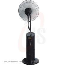 16 pouces Mist Water Spray industrie Fan