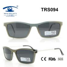 El más nuevo promocional Sunglass de Tr (TRS094)
