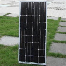 KOI hot sale 150W mono solar panel