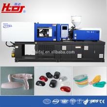 Top quality classic injection making machine cnc molding machine