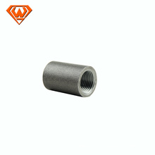 ASTM A865 socket weld coupling