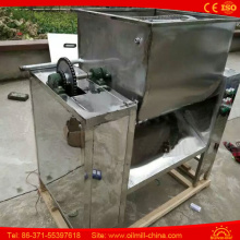 Egg Boiling Machine with Breaker Electric Egg Boiler for One