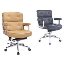 2016 heiße Verkäufe Schulstuhl / Bürostuhl mit hoher Qualität