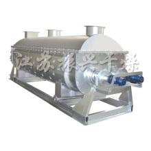Высокое качество Jyg серии полые лопастные сушилки для химических материалов