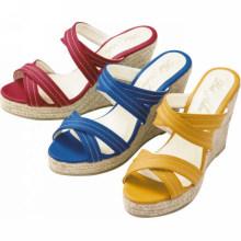 Женская обувь Fatory
