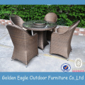 Muebles de exterior Swim Pool Lounge Chair