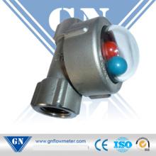 Indicador de fluxo de água (CX-DWM-YZ)