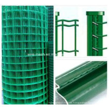 Holland Wire Mesh Fence/ Euro Fence/ Wire Mesh Fence