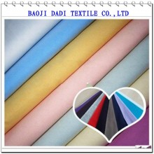 TC 90/10 88x64 63Inch Environmental Protection Twill