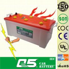 Bateria de carro de carga seca (DIN150 12V150AH)