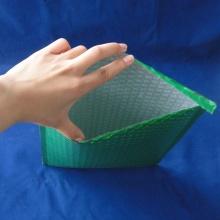 Упаковка Воздушный пузырь пластиковый конверт Box Bag
