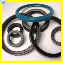 International Standard Hydraulic Seal 58 (60/62/65/70) *80 (82/85/90/95) *8 (10/12/14/16)
