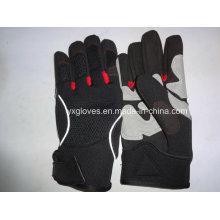 Gants de travail-Gants de travail-Gants-gants de sécurité industriels Glove-Gants de sécurité-gants