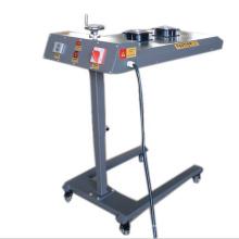 Flash Dryer for Rotary Screen Printing Machine