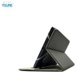 Ysure Custom PC Cover Etui pour Ipad