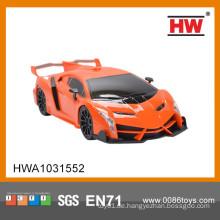 Neue Artikel Kunststoff 1:16 Mini rc Rennspielzeug Auto