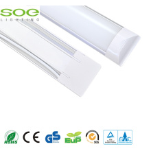 Bra pris T5 T8 Led Tubes Light