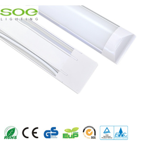 Buon prezzo T5 T8 Led Tubes Light