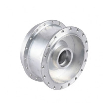 low price factory direct Custom Precision cnc machining milling racing engine parts