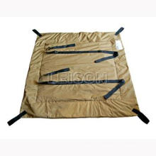 Forças armadas de cobertor cobertor bomba para uso militar e tático