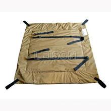 Одеяло вооруженных сил бомба бомба одеяло для использования военными и тактические