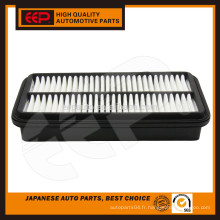 Filtre à air automatique pour Suzuki Air Filter 13780-57B00