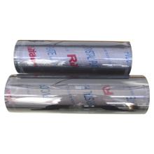 Super Transparent PVC Soft Film Rolls for Packing