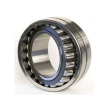 Self Aligning Spherical Bearing C4, C5 Stainless Steel Roller Bearing