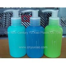 Pet Bottle, Plastic Bottle, Sprayer Bottle