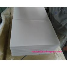 Вакуум, образовавшийся окрашенный PP для упаковывать Волдыря подноса