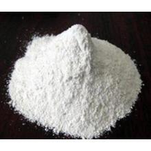 Hydrochlorure de propacetamol à haute qualité 98% pour injection