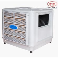 Воздушный охладитель (CY-SC)