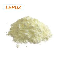 BHSORB-531/CHIMASSORB 81/Benzophenone-12